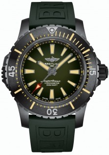 Breitling Superocean Automatic 48 V17369241L1S2
