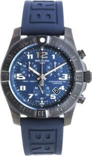 Breitling Professional Chronospace EVO Night Mission V7333010/C939/157S