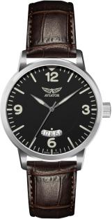 Aviator Aircobra V.1.11.0.034.4