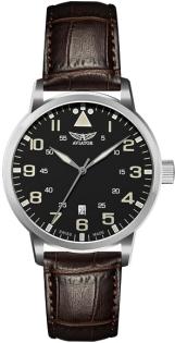 Aviator Airacobra V.1.11.0.037.4