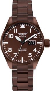 Aviator Airacobra V.1.22.8.151.5