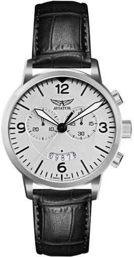 Aviator AIRACOBRA CHRONO V.2.13.0.075.4