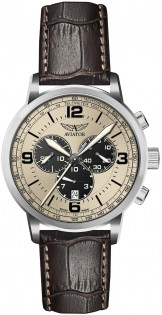 Aviator Kingcobra chrono V.2.16.0.097.4
