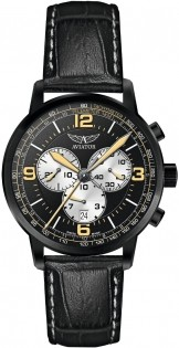 Aviator Kingcobra chrono V.2.16.5.098.4