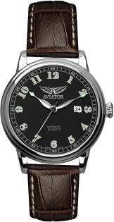 Aviator Vintage Douglas V.3.09.0.025.4