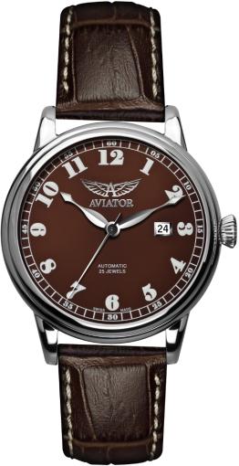 Aviator Douglas V.3.09.0.026.4