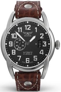 Aviator Bristol Scout V.3.18.0.160.4