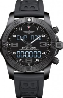 Breitling Professional Exospace B55 VB5510H1/BE45/263S