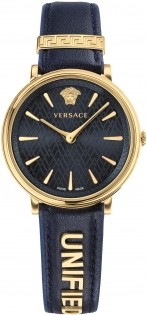 Versace V-Circle VBP030017