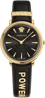 Versace V-Circle VBP040017