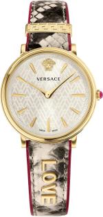 Versace V-Circle VBP080017
