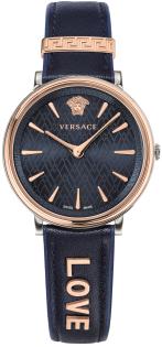 Versace V-Circle VBP090017