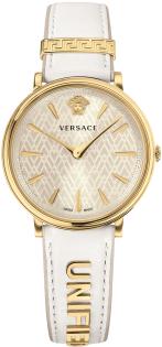 Versace V-Circle VBP100017