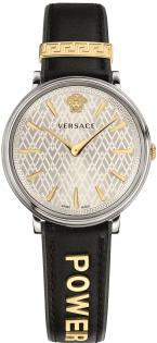 Versace V-Circle VBP110017