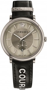 Versace V-Circle VBQ080017