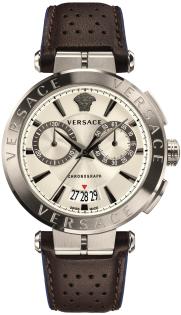 Versace Aion VBR010017