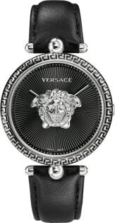 Versace Palazzo Empire VCO060017