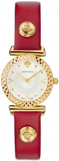 Versace Mini Vanity VEAA01220