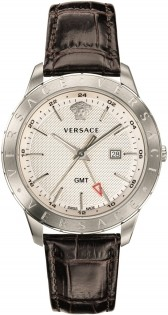 Versace Univers VEBK00118