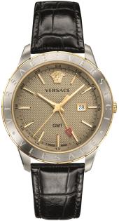 Versace Univers VEBK00218