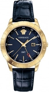Versace Univers VEBK00318