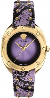 Versace Shadov VEBM00218