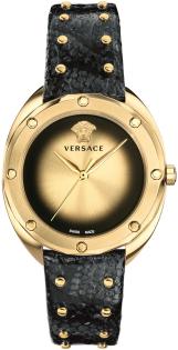 Versace Shadov VEBM00318