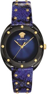 Versace Shadov VEBM00418