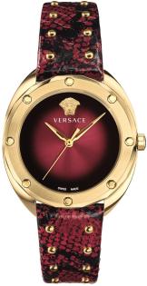 Versace Shadov VEBM00918