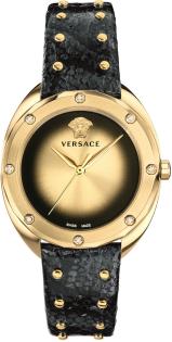 Versace Shadov VEBM01018