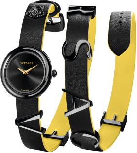 Versace V-Flare VEBN00518
