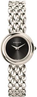 Versace V-Flare VEBN00618