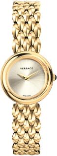 Versace V-Flare VEBN00718