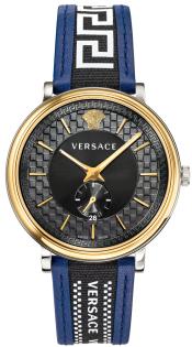 Versace V-Circle VEBQ01419