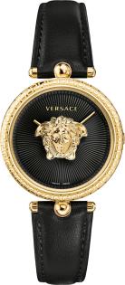 Versace Palazzo Empire VECQ00118