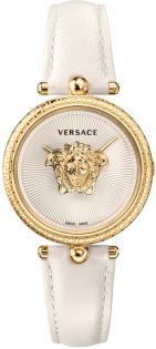Versace Palazzo Empire VECQ00218