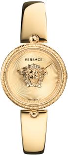 Versace Palazzo Empire VECQ00618