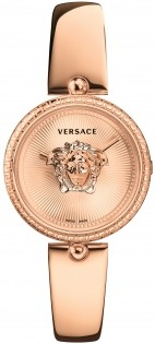 Versace Palazzo Empire VECQ00718