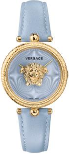 Versace Palazzo Empire VECQ00918