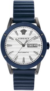 Versace VEDX00319