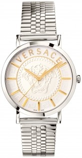 Versace V-Essential VEJ400421