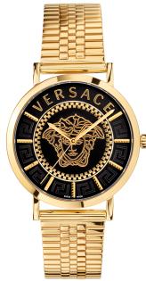 Versace V-Essential VEJ400521