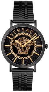 Versace V-Essential VEJ400621