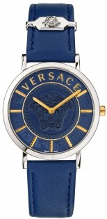 Versace V-Essential VEK400121