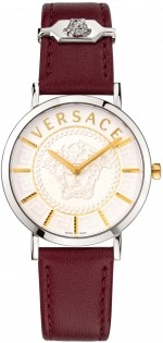 Versace V-Essential VEK400221