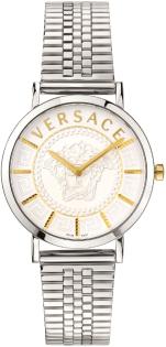Versace V-Essential VEK400521