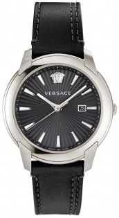Versace V-Urban VELQ00119