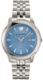 Versace V-Urban VELQ00419