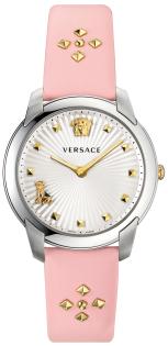 Versace Audrey V VELR00119