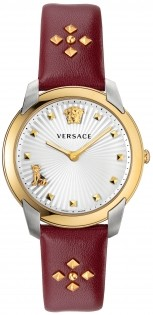 Versace Audrey V VELR00219